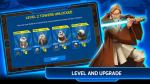 SWGD_level_1136x640