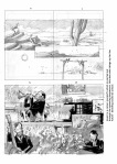 Tale_of_Sand_Illustrated_Screenplay_PR_Proof-12