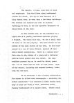 Tale_of_Sand_Illustrated_Screenplay_PR_Proof-14