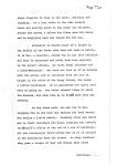 Tale_of_Sand_Illustrated_Screenplay_PR_Proof-15