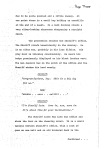 Tale_of_Sand_Illustrated_Screenplay_PR_Proof-16
