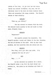 Tale_of_Sand_Illustrated_Screenplay_PR_Proof-17