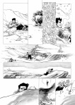 Tale_of_Sand_Illustrated_Screenplay_PR_Proof-27