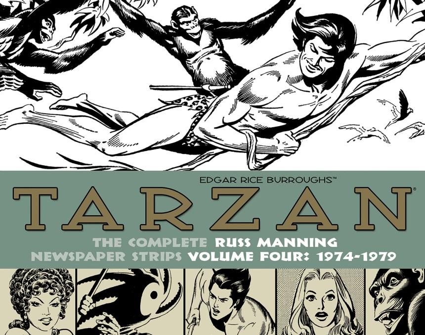 Tarzan4_Jan2015