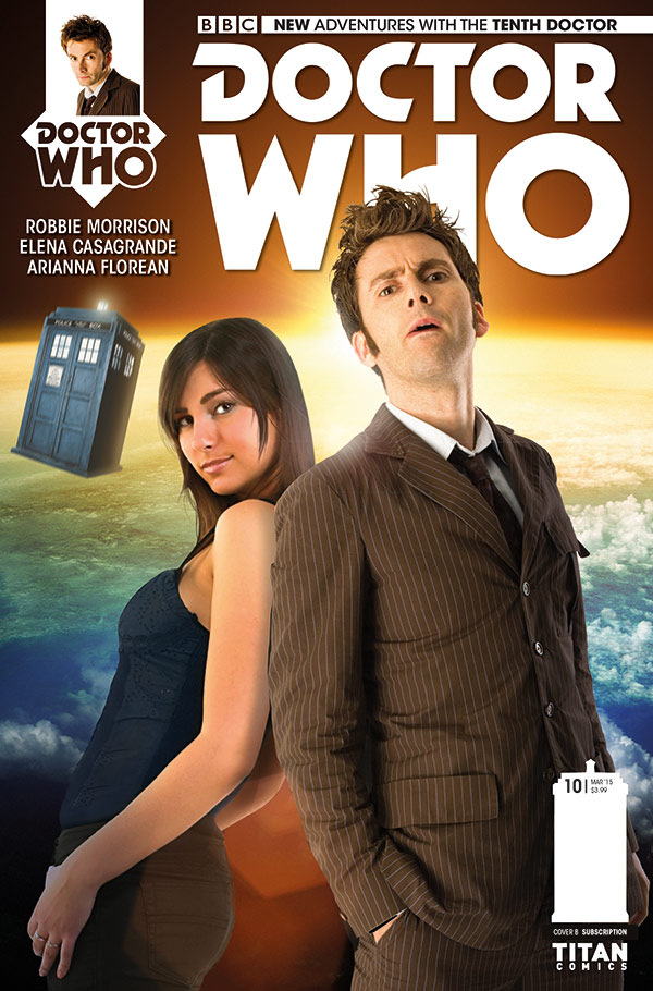 TENTH DOCTOR #10_Cover_B
