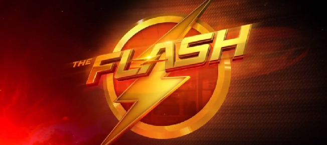 TV Review: The Flash S1E23 Fast Enough