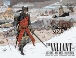 THE-VALIANT_001_005