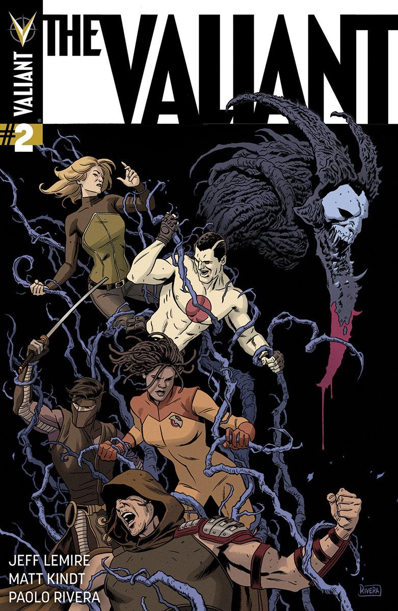 THE-VALIANT_002_COVER_RIVERA