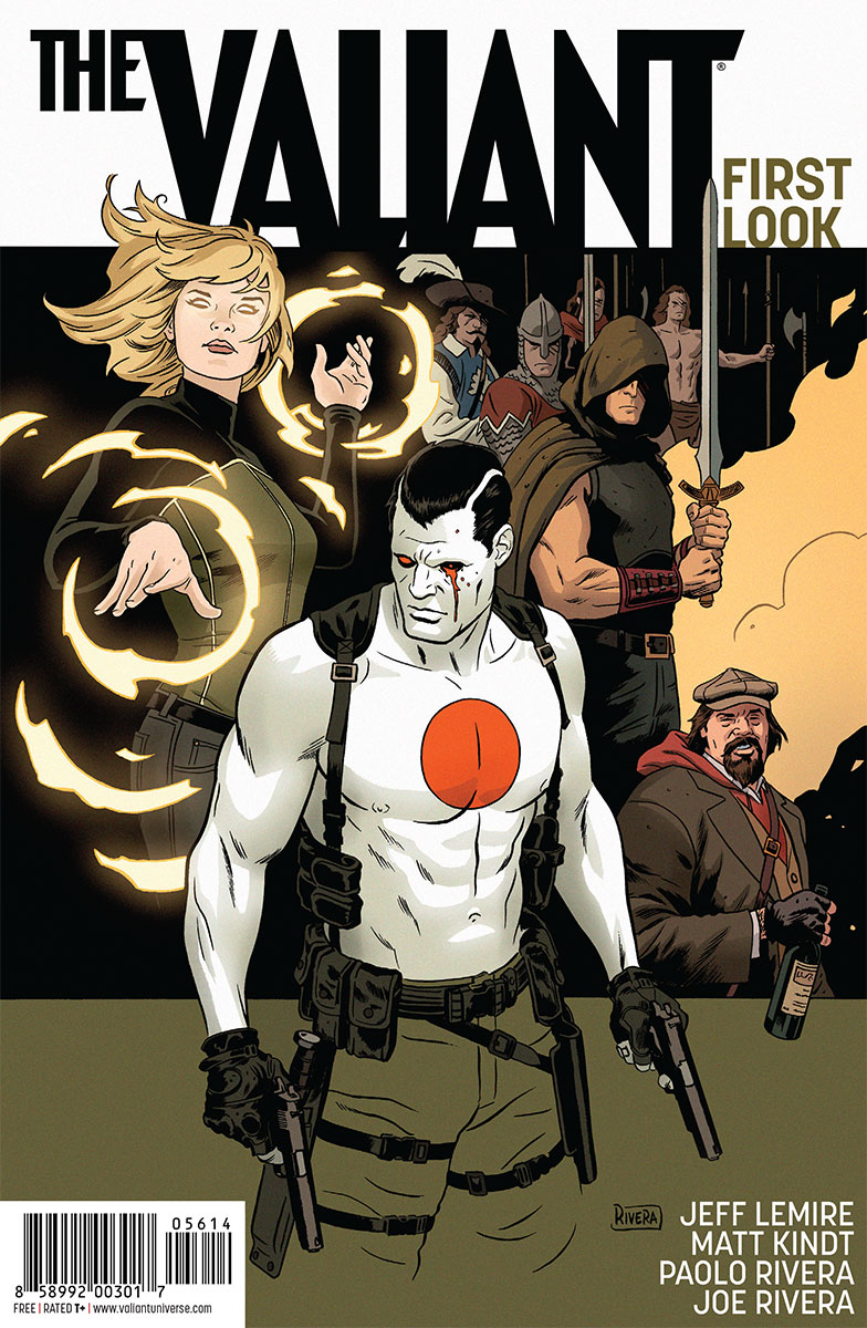 THE-VALIANT_FIRST-LOOK_COVER