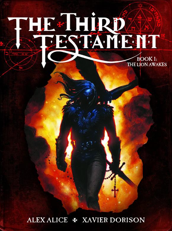ThirdTestament_Vol1_Cover