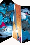 Thor_2_Preview_3