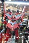 toys128