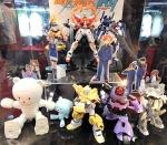 toys130