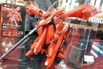 toys133