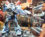 toys136