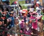 toys284