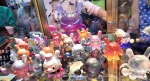 toys285