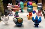 toys287