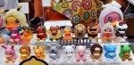 toys361