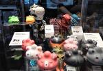 toys415