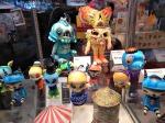 toys416