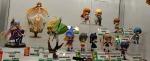 toys62