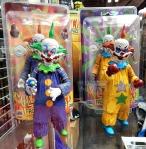 toys8