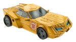 TRANSFORMERS ROBOTS IN DISGUISE LEGION BUMBLEBEE 1 copy