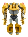 TRANSFORMERS ROBOTS IN DISGUISE LEGION BUMBLEBEE copy