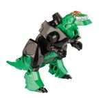 TRANSFORMERS ROBOTS IN DISGUISE LEGION GRIMLOCK 1 copy