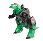 TRANSFORMERS ROBOTS IN DISGUISE LEGION GRIMLOCK 2 copy
