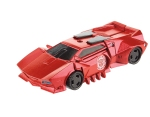 TRANSFORMERS ROBOTS IN DISGUISE LEGION SIDESWIPE 1 copy