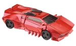 TRANSFORMERS ROBOTS IN DISGUISE LEGION SIDESWIPE 2 copy