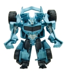 TRANSFORMERS ROBOTS IN DISGUISE LEGION STEELJAW copy