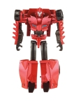TRANSFORMERS ROBOTS IN DISGUISE LEGIONSIDESWIPE copy