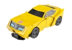 TRANSFORMERS ROBOTS IN DISGUISE ONE-STEP CHANGERS BUMBLEBEE 1 copy