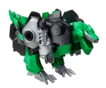 TRANSFORMERS ROBOTS IN DISGUISE ONE-STEP CHANGERS GRIMLOCK 1 copy