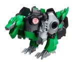 TRANSFORMERS ROBOTS IN DISGUISE ONE-STEP CHANGERS GRIMLOCK 2 copy