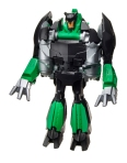 TRANSFORMERS ROBOTS IN DISGUISE ONE-STEP CHANGERS GRIMLOCK copy
