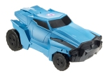 TRANSFORMERS ROBOTS IN DISGUISE ONE-STEP CHANGERS STEELJAW 1 copy