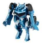 TRANSFORMERS ROBOTS IN DISGUISE ONE-STEP CHANGERS STEELJAW copy