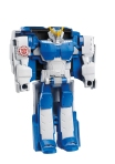 TRANSFORMERS ROBOTS IN DISGUISE ONE-STEP CHANGERS STRONGARM copy