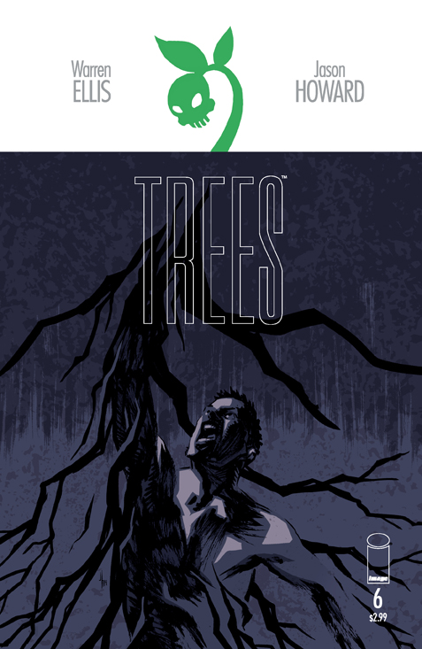 Trees06_Cover