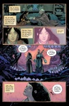 Umbral10_Page5