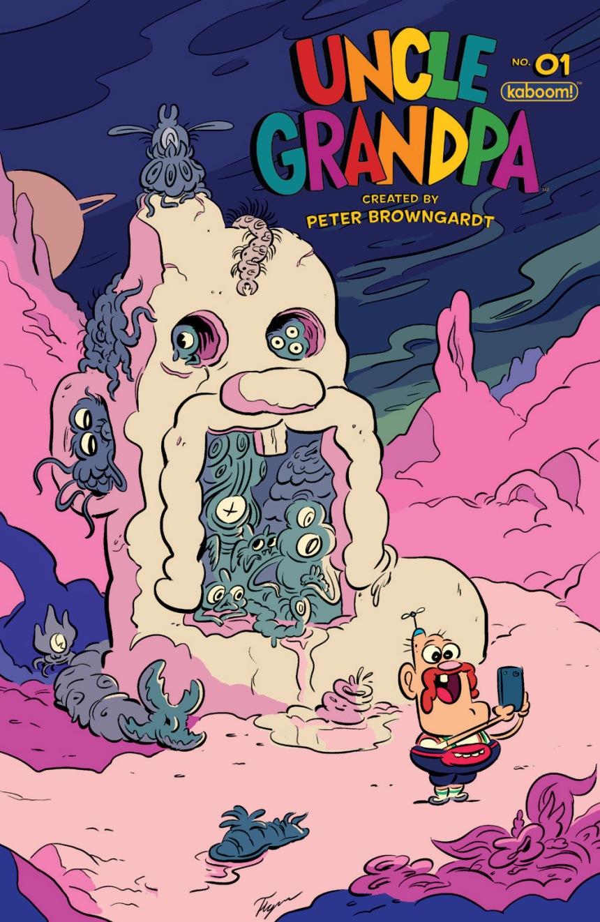 UncleGrandpa01_coverA