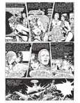 VampiArchivesV10_Page_02