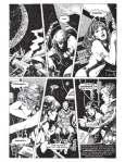 VampiArchivesV10_Page_03