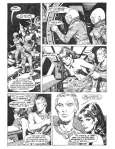 VampiArchivesV10_Page_06