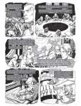 VampiArchivesV10_Page_07