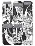 VampiArchivesV10_Page_08